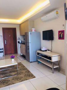 Picture of Laguna Beach Resort 1