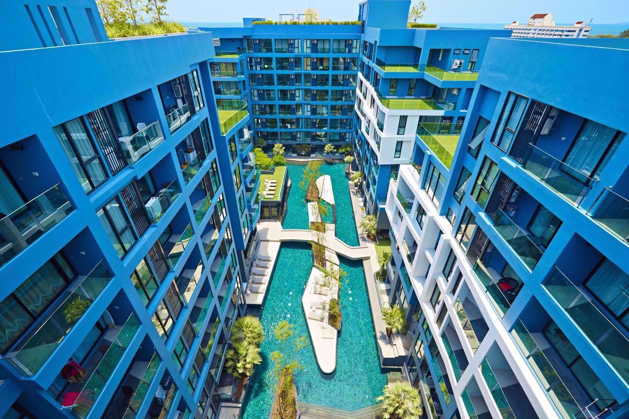 Picture of ACQUA Condominium