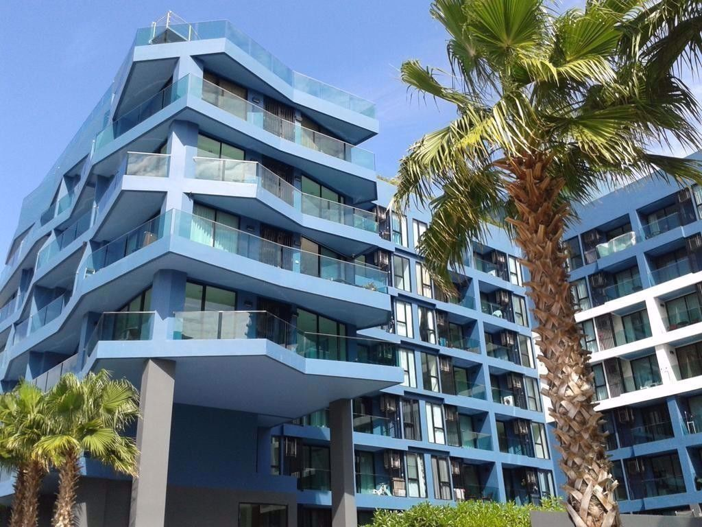 Picture of ACQUA Condominium