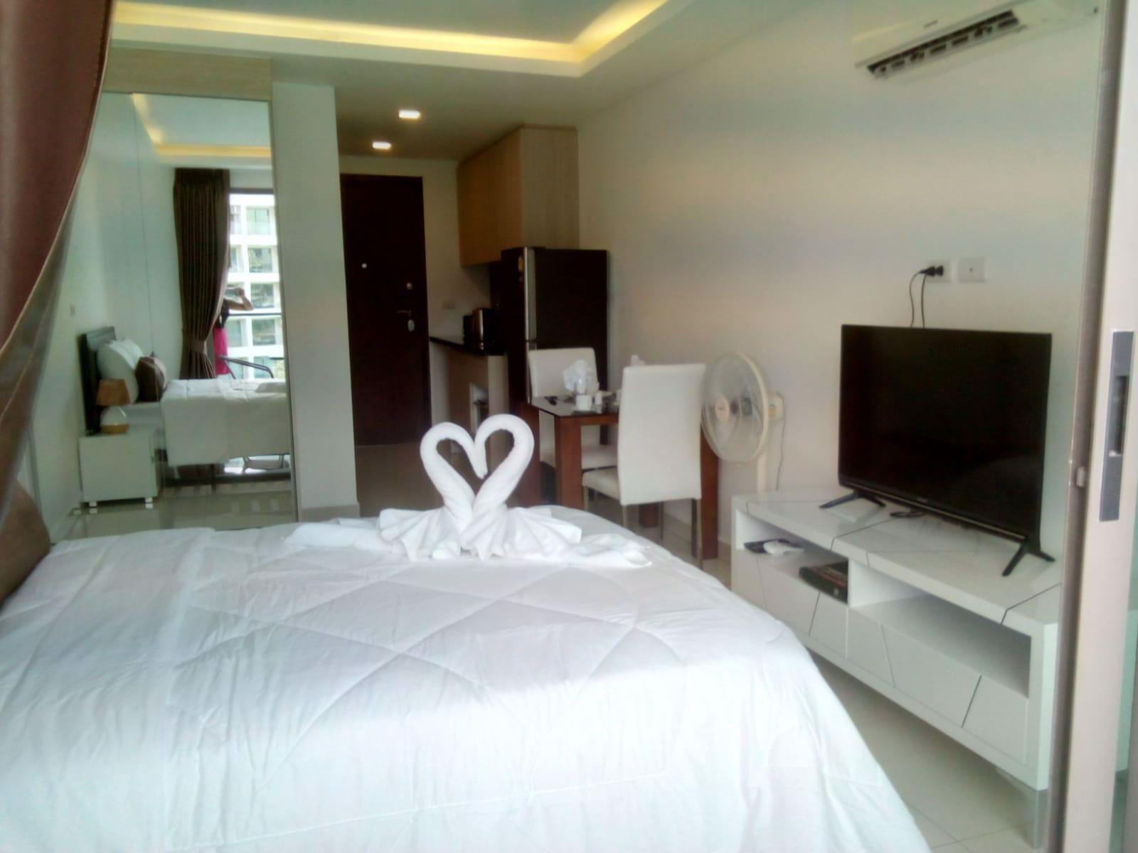 Picture of Laguna Beach Resort 3 The Maldives