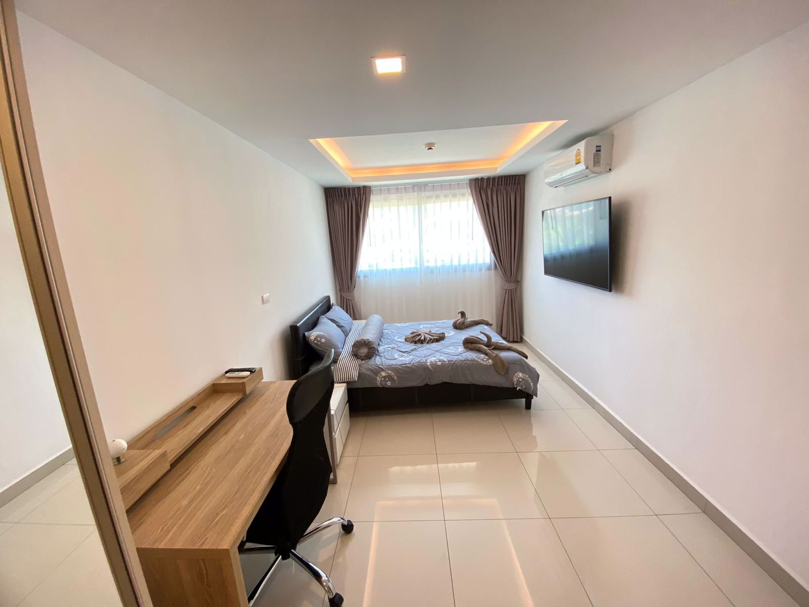 Picture of 2 bedroom Condo