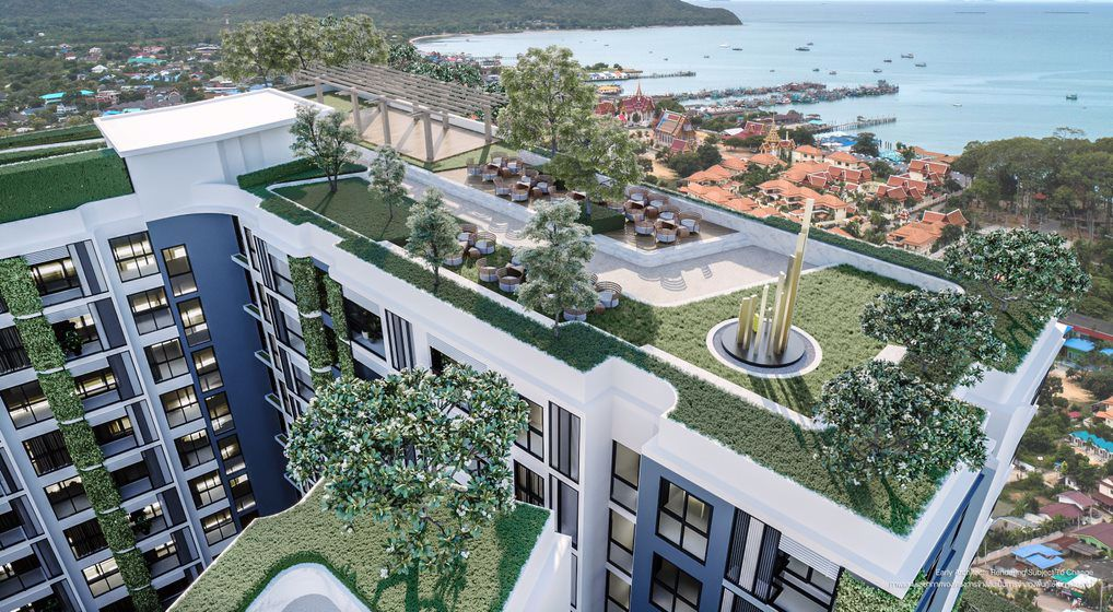 Picture of Eco Resort