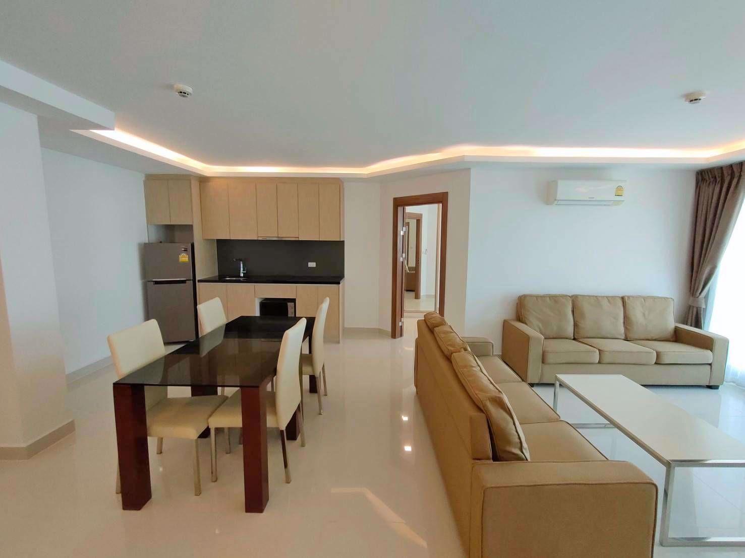 Picture of 2 bed in Condo in Laguna Beach Resort 3 The Maldives in Jomtien C000328