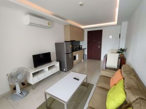 Picture of 1 bed in Condo in Laguna Beach Resort 3 The Maldives in Jomtien C000331