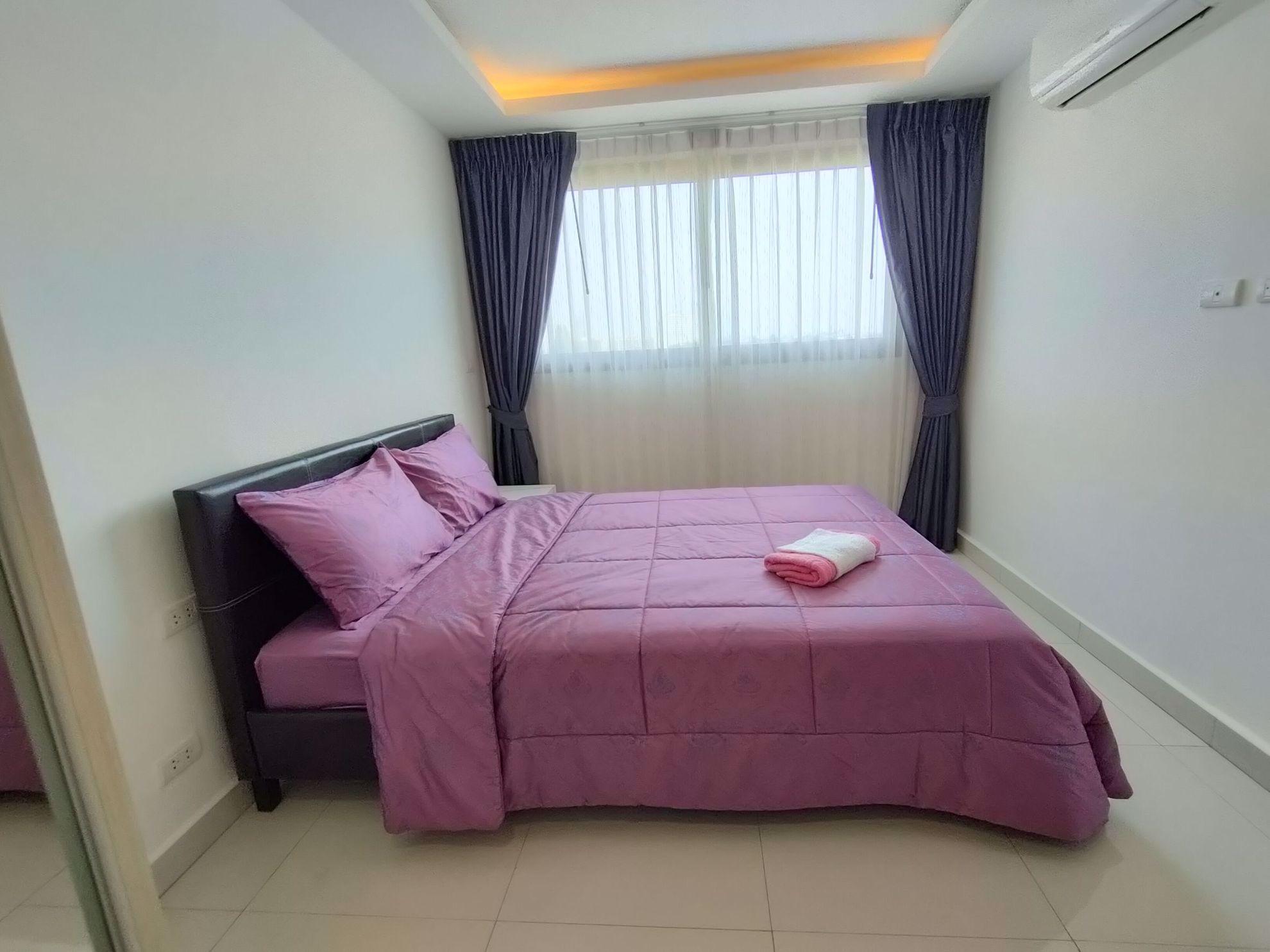 Picture of 2 bed in Condo in Laguna Beach Resort 3 The Maldives in Jomtien C000337