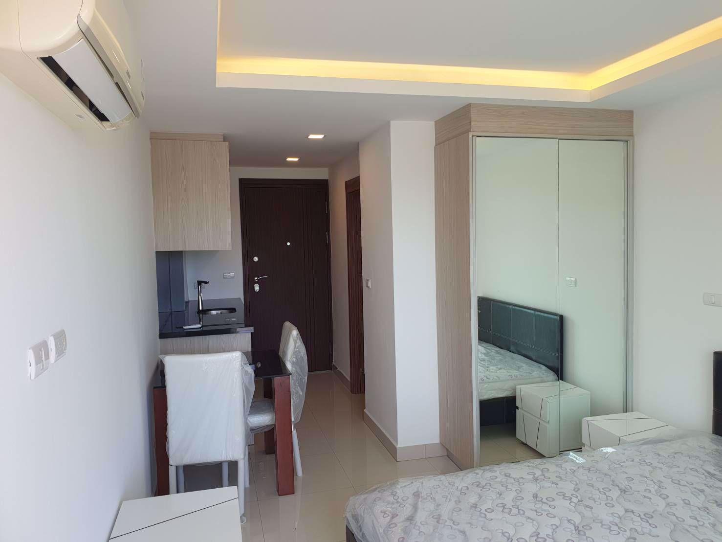Picture of Studio bed in Condo in Laguna Beach Resort 3 The Maldives in Jomtien C000338